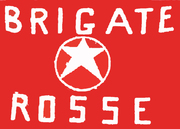 Flag_of_Brigate_Rosse.jpg